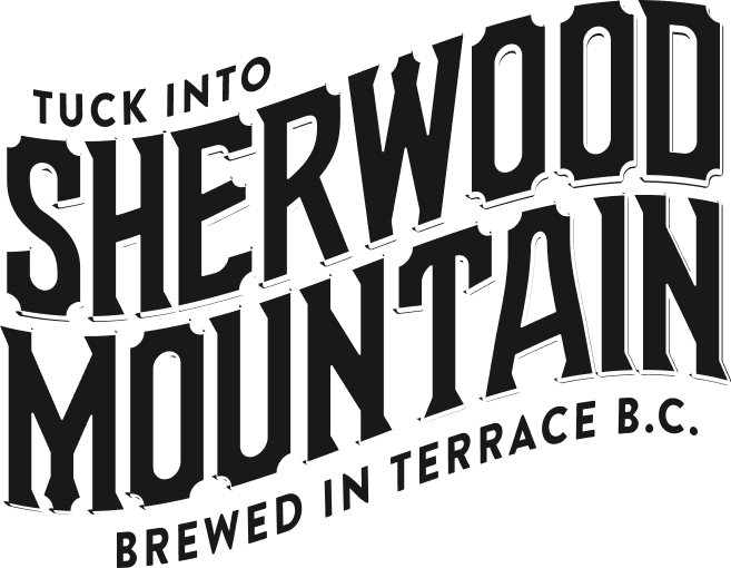 Sherwood Mountain Brewhouse Ltd.